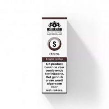 Millers Silverline-CHOCOLADE