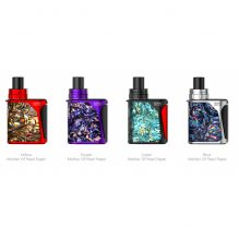 SMOK PRIV ONE STARTSET 2ML