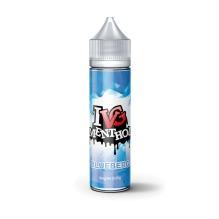 IVG-Menthol-BlueBerg