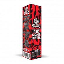 Shake en Vape: DVTCH – Red Light District