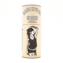 shake en vape: Hipzz Girl – Ice Bonbon 20ml