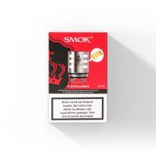 SMOK V12 PRINCE COILS ( 3 ST.)