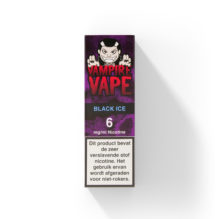 VAMPIRE VAPE-BLACK ICE