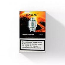 SMOK V8 BABY Q2 EU COILS (3 ST.)