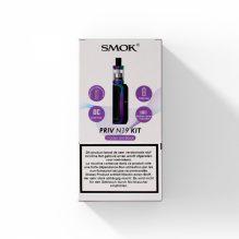 SMOK PRIV N19 STARTSET