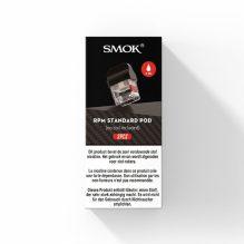 SMOK – RPM40 POD